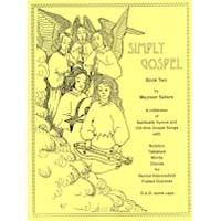 Simply Gospel Book Two