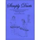 Simply Duets